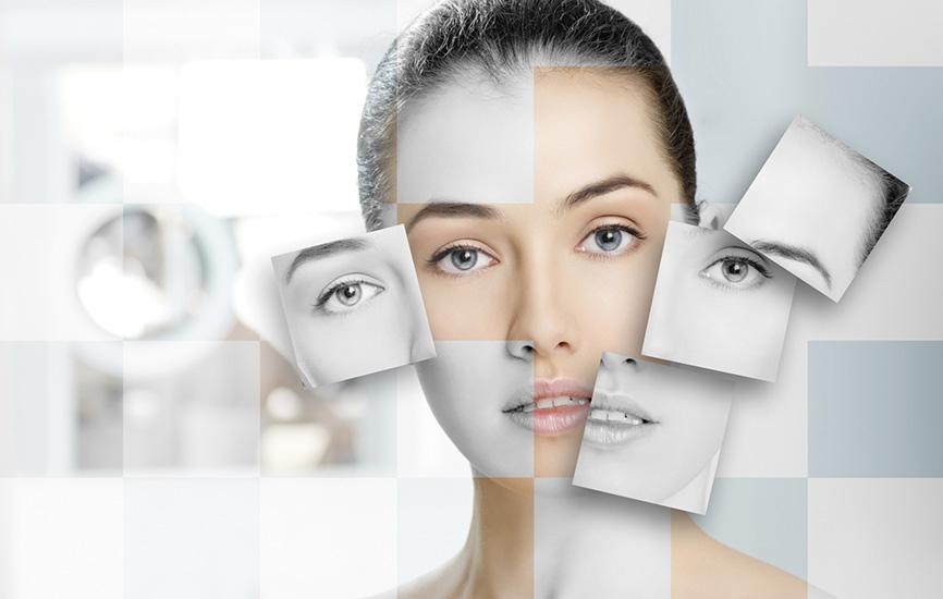 Triệt lông công nghệ Dior Laser